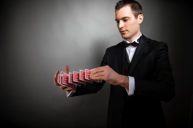 stephen-gaudio-magician-close-up