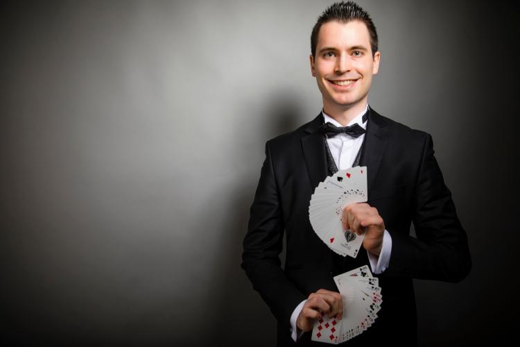 stephen-gaudio-magician2