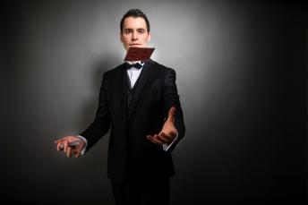 stephen-gaudio-magician-7