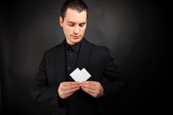 stephen-gaudio-magician8