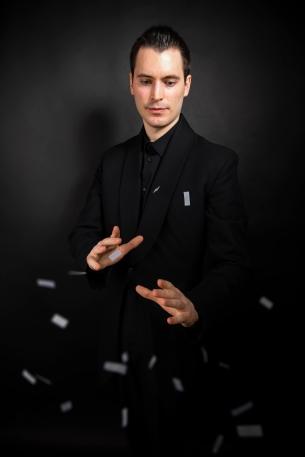 stephen-gaudio-magician-9